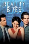 Reality Bites Movie Streaming Online Watch on Google Play, Youtube
