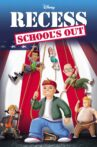 Recess: School's Out Movie Streaming Online Watch on Jio Cinema