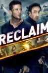Reclaim Movie Streaming Online Watch on Tubi