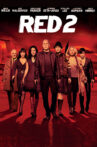 RED 2 Movie Streaming Online Watch on Google Play, Youtube