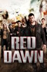 Red Dawn Movie Streaming Online Watch on Google Play, Netflix , Youtube, iTunes