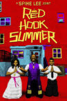 Red Hook Summer Movie Streaming Online Watch on Tubi