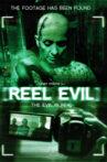 Reel Evil Movie Streaming Online Watch on Tubi