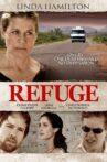Refuge Movie Streaming Online Watch on Tubi