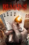 Remains Movie Streaming Online Watch on Tubi