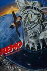 Remo Williams: The Adventure Begins Movie Streaming Online Watch on Tubi