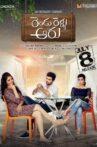 Rendu Rellu Aaru Movie Streaming Online Watch on Amazon