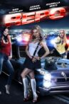 Repo Movie Streaming Online Watch on Film Rise