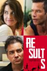 Results Movie Streaming Online Watch on Netflix , Tubi