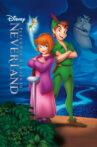 Return to Never Land Movie Streaming Online Watch on Disney Plus Hotstar, Jio Cinema