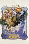 Return to Oz Movie Streaming Online Watch on Jio Cinema
