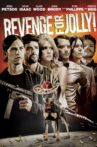 Revenge for Jolly! Movie Streaming Online Watch on Tubi