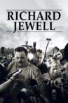 Richard Jewell Movie Streaming Online Watch on Amazon, Google Play, Youtube, iTunes