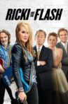 Ricki and the Flash Movie Streaming Online Watch on Google Play, Youtube, iTunes