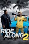 Ride Along 2 Movie Streaming Online Watch on Google Play, Youtube, iTunes