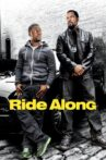 Ride Along Movie Streaming Online Watch on Netflix