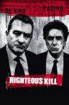 Righteous Kill Movie Streaming Online Watch on Tubi