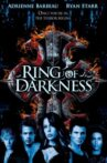 Ring of Darkness Movie Streaming Online Watch on Tubi