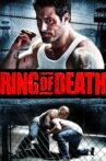 Ring of Death Movie Streaming Online Watch on Tubi