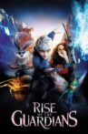 Rise of the Guardians Movie Streaming Online Watch on Google Play, Jio Cinema, MX Player, Netflix , Youtube, iTunes