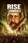 Rise of the Zombies Movie Streaming Online Watch on Tubi