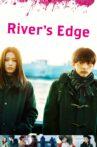 River's Edge Movie Streaming Online Watch on Netflix