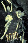 Road Movie Streaming Online Watch on Amazon, Jio Cinema, Tata Sky
