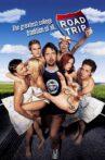 Road Trip Movie Streaming Online Watch on Amazon, Jio Cinema, iTunes