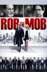 Rob the Mob Movie Streaming Online Watch on Tubi