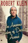 Robert Klein: The Amorous Busboy of Decatur Avenue Movie Streaming Online Watch on Disney Plus Hotstar