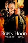Robin Hood: Prince of Thieves Movie Streaming Online Watch on Hungama