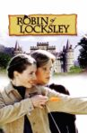 Robin of Locksley Movie Streaming Online Watch on Tubi
