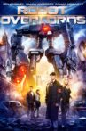 Robot Overlords Movie Streaming Online Watch on Tubi