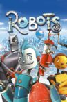 Robots Movie Streaming Online Watch on Disney Plus Hotstar, Google Play, Youtube, iTunes