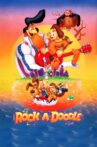 Rock-A-Doodle Movie Streaming Online Watch on Tubi