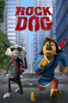 Rock Dog Movie Streaming Online Watch on Tubi