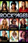 Rock of Ages Movie Streaming Online Watch on Hungama