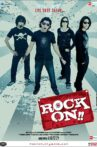 Rock On!! Movie Streaming Online Watch on Amazon, Google Play, Netflix , Youtube, iTunes