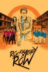 Rock Steady Row Movie Streaming Online Watch on Tubi