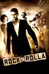 RockNRolla Movie Streaming Online Watch on Hungama, Tubi