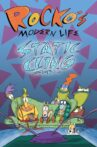 Rocko's Modern Life: Static Cling Movie Streaming Online Watch on Netflix