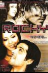 Rocky Movie Streaming Online Watch on MX Player