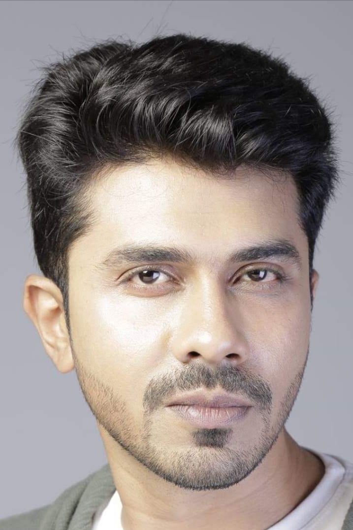 Rohith Bhanuprakash