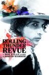 Rolling Thunder Revue: A Bob Dylan Story by Martin Scorsese Movie Streaming Online Watch on Netflix