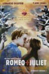 Romeo + Juliet Movie Streaming Online Watch on Google Play, Youtube, iTunes