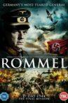 Rommel Movie Streaming Online Watch on Amazon, Tubi