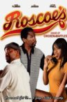 Roscoe's House of Chicken n Waffles Movie Streaming Online Watch on Tubi