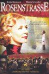 Rosenstrasse Movie Streaming Online Watch on Tubi