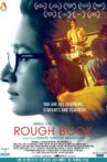 Rough Book Movie Streaming Online Watch on Amazon, Google Play, Youtube, iTunes