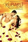 Ru-Ba-Ru: For Now & Forever Movie Streaming Online Watch on MX Player, Shemaroo Me, Tata Sky , Zee5